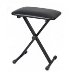 Folding stool (pickup from Ryde only)